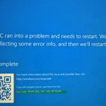 How to Fix Bugcode 0xA – IRQL_NOT_LESS_OR_EQUAL on Windows 10