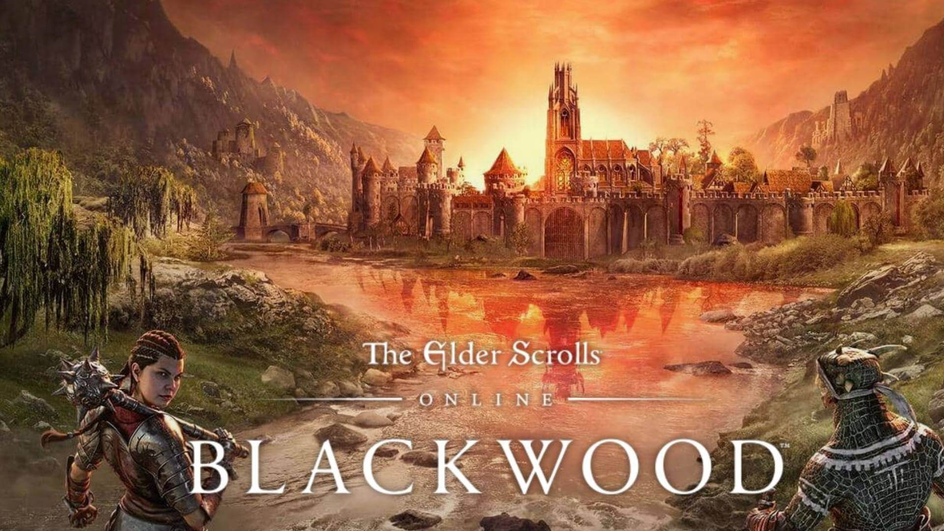 Blackwood-release-date-on-TESO-when-will-the-new-chapter