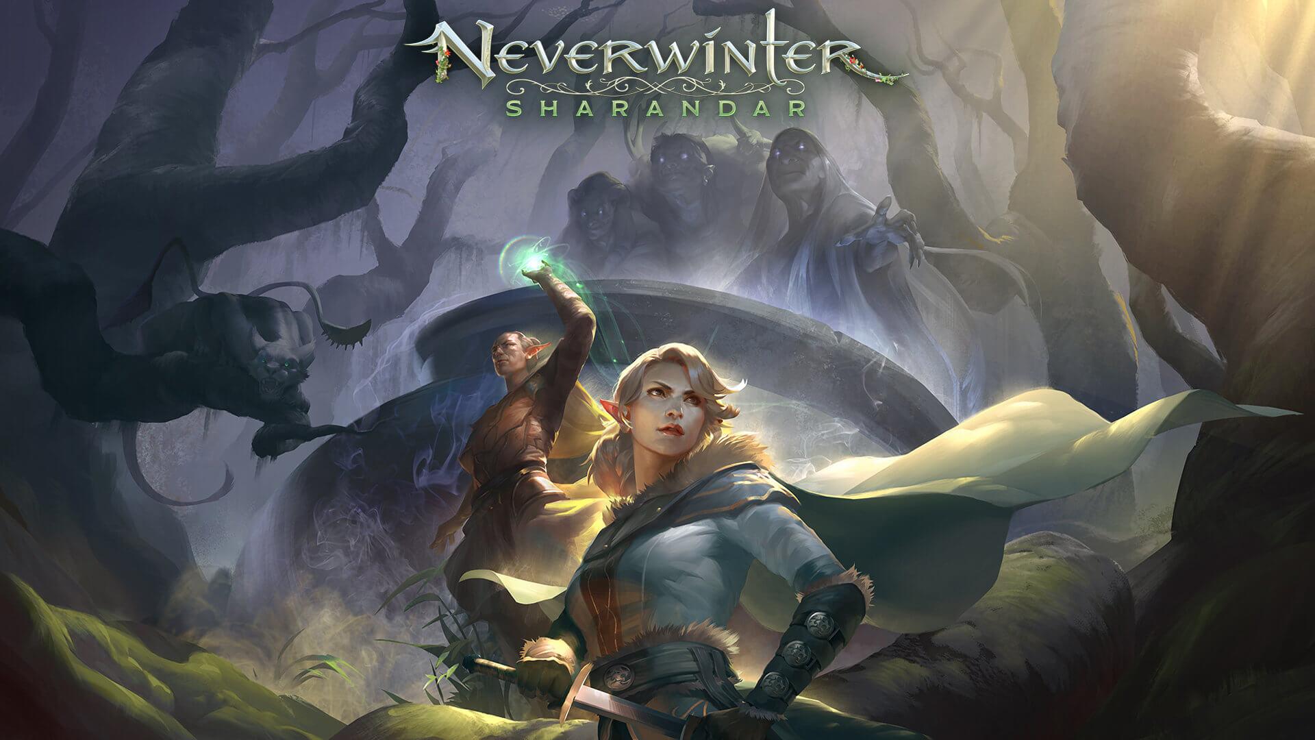 Neverwinter-Sharandar-Artwork-001