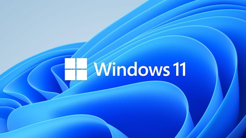 windows 11 dev build channel